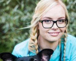 INTERVJUU | Pesaleidja vabatahtlik: esimese kassi sahkerdasin salaja ühiselamutuppa